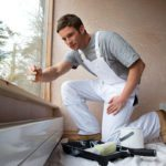 House Painters in Apex, North Carolina